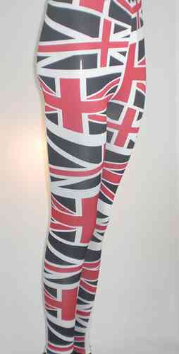Legging UK # 2